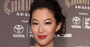 Arden Cho - Featured Image