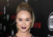 Becca Tobin - Featured Image