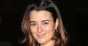 Cote de Pablo - Featured Image