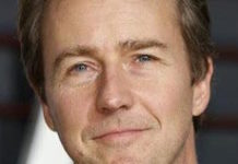 Edward Norton - Featured Image