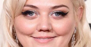 Elle King - Featured Image