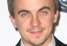 Frankie Muniz - Featured Image