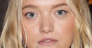 Gemma Ward Height, Weight, Age, Body Statistics