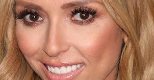 Giuliana Rancic - Featured Image