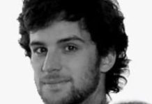 Guy Berryman - Featured Image