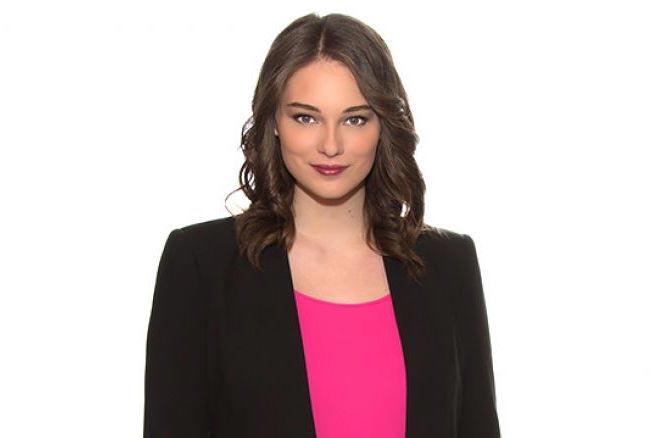 Jennie Runk