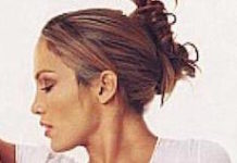 Jennifer Lopez - Featured Image