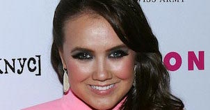 Jennifer Veal - Featured Image