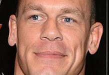 John Cena - Featured Image