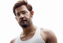 John Krasinski - Featured Image