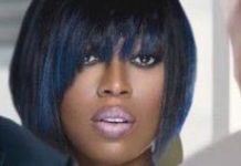 Missy Elliott - Featured Image