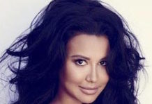 Naya Rivera - Featured Image