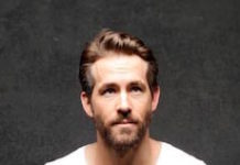 Ryan Reynolds - Featured Image