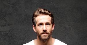 Ryan Reynolds - Featured Image