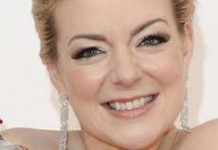 Sheridan Smith - Featured Image