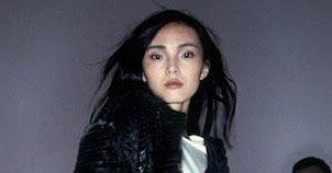 Xiao Wen Ju - Featured Image