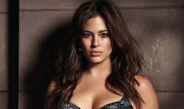 Ashley Graham - Featured Image