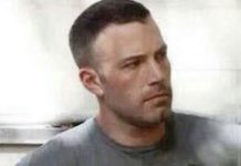 Ben Affleck - Featured Image