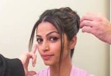 Camila Alves - Featured Image
