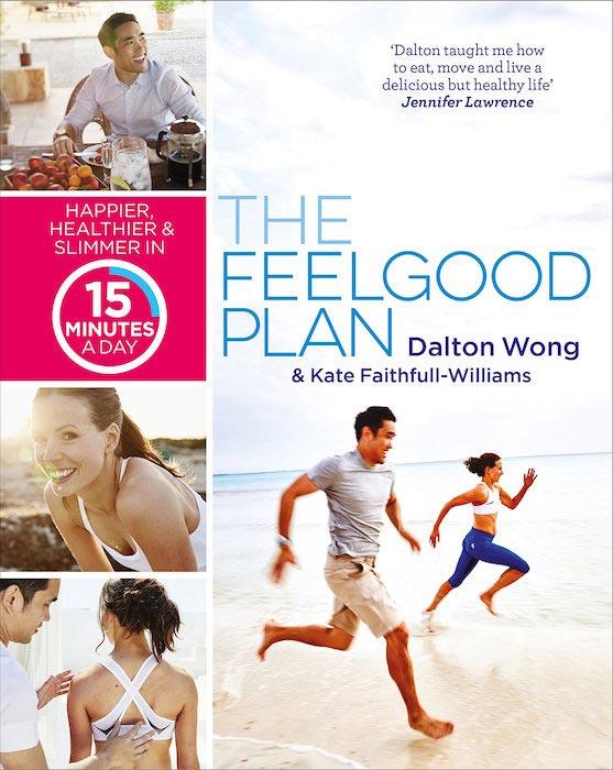 Dalton Wong book