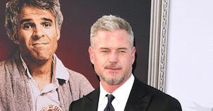 Eric Dane - Featured Image