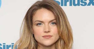 Erin Richards - Featured Image