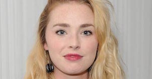 Freya Mavor - Featured Image
