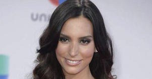 Genesis Rodriguez Workout Routine Plus Her Thoughts on Self-Love