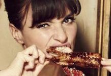 Gizzi Erskine - Featured Image