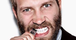 Jai Courtney - Featured Image