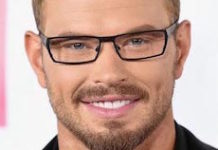 Kellan Lutz - Featured Image