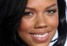 Kiely Williams - Featured Image
