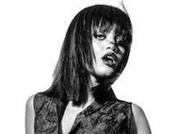Kiersey Clemons - Featured Image
