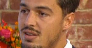 Mario Falcone - Featured Image