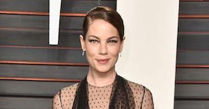 Michelle Monaghan - Featured Image