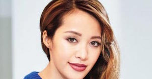 Michelle Phan - Featured Image