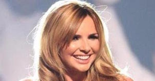 Nadine Coyle - Featured Image