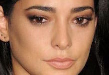 Natalie Martinez - Featured Image