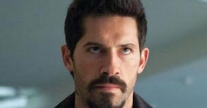 Scott Adkins - Featured Image