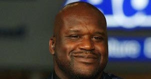 Shaquille O'Neal - Featured Image