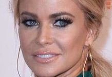 Carmen Electra - Featured Image