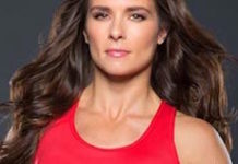 Danica Patrick - Featured Image