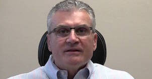 Dr. Philip Goglia - Featured Image