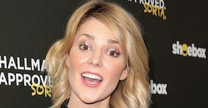 Grace Helbig - Featured Image