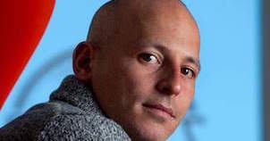 Harley Pasternak Answers the Question – How to Start a Workout Routine