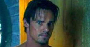 Jay Ryan - Featured Image