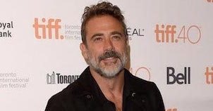 Jeffrey Dean Morgan - Featured Image
