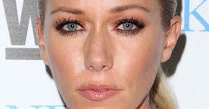 Kendra Wilkinson - Featured Image