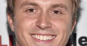 Kenny Wormald - Featured Image