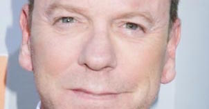 Kiefer Sutherland - Featured Image